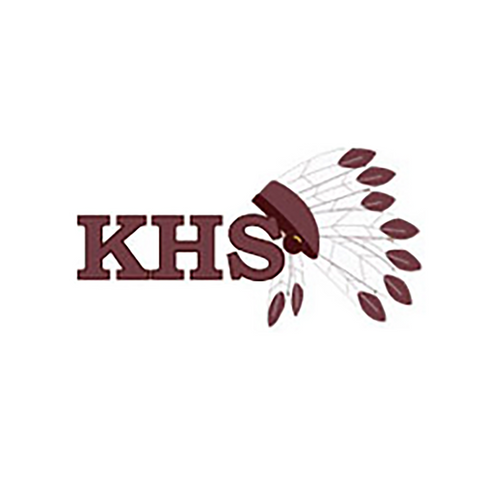 Killingly Athletics Game Time Promotion