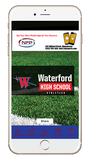 Waterford Athletics All-Star Package