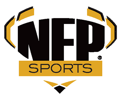 NFP Sports Store