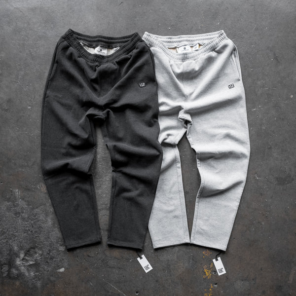 412® Core Athletic Fleece Pant
