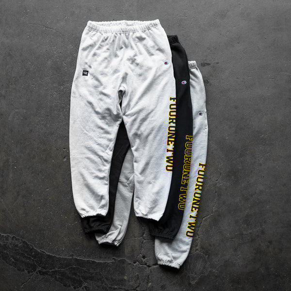 412® Collegiate Sweatpant