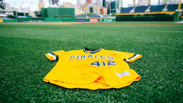 412 x Pittsburgh Pirates® x Majestic – Shop 412 f8835a63f