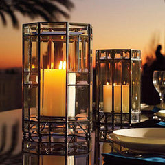 Candle Lanterns & Holders