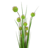 "34 in Deco Bundle ""Fruit Balls"" Faux Plant"