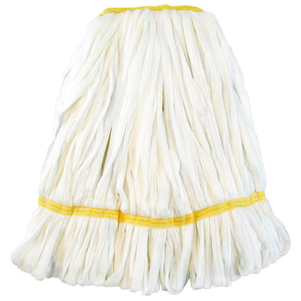 Edge Non-Woven Wet Mop- Looped End