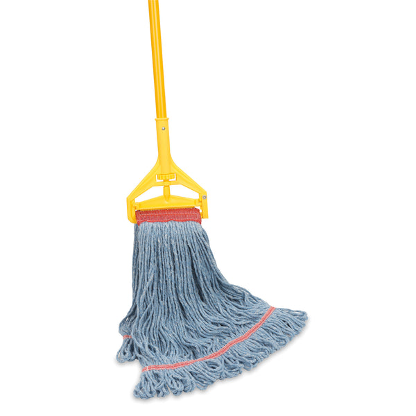 Better -  Blended Wet Mop for Industrial