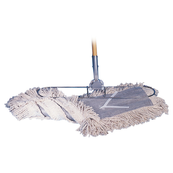 Disposable Dust Mop