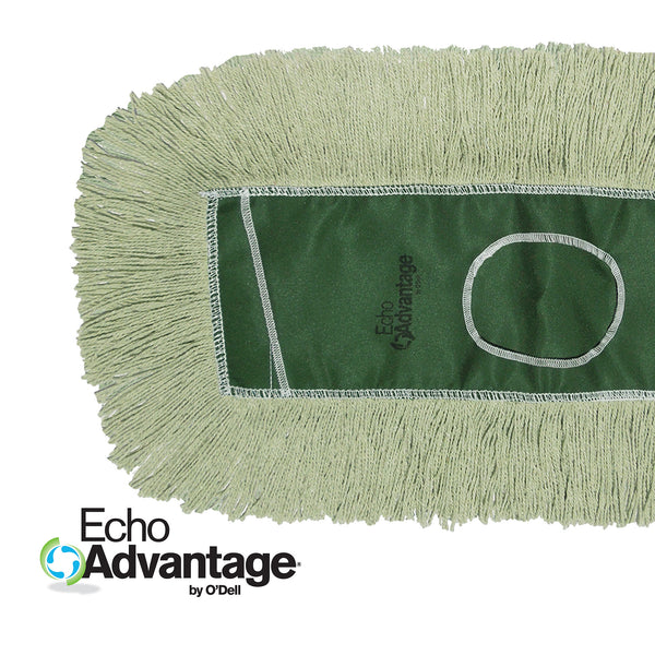 Echo Advantage Dust Mop