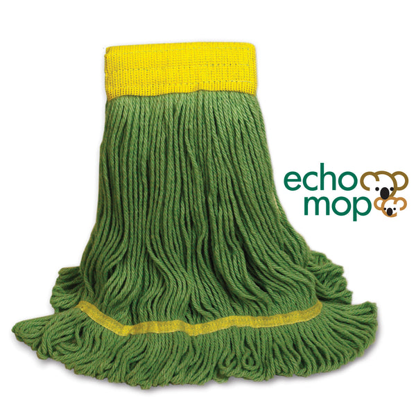 Echo Wet Mop