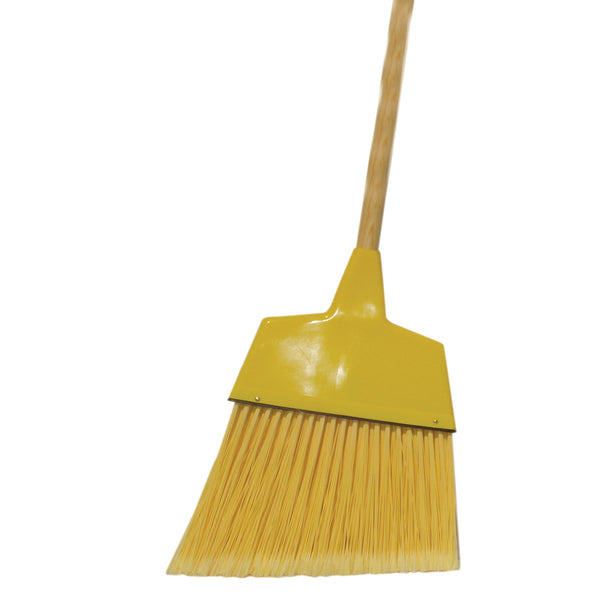 Upright Brooms | ODell Corp