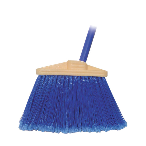Multi-Broom