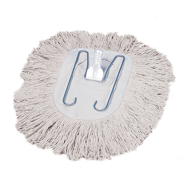 Triangle Dust Mop