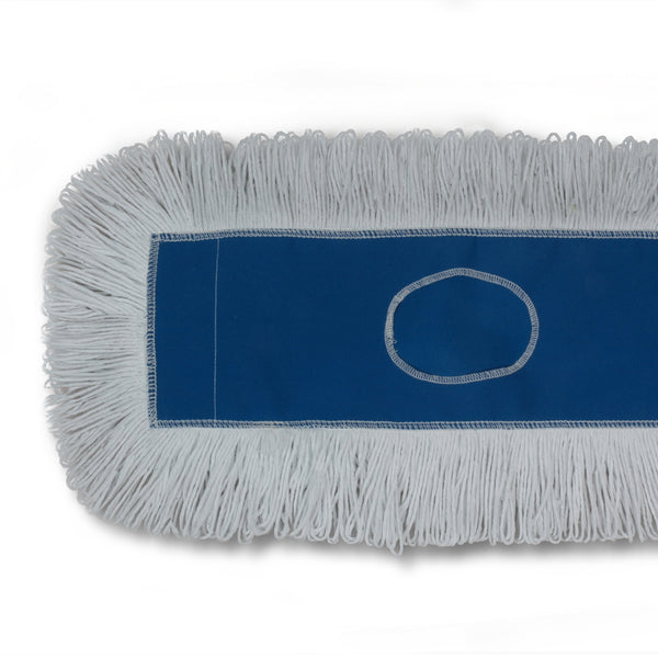 Better - Looped End Dust Mop For Industrial