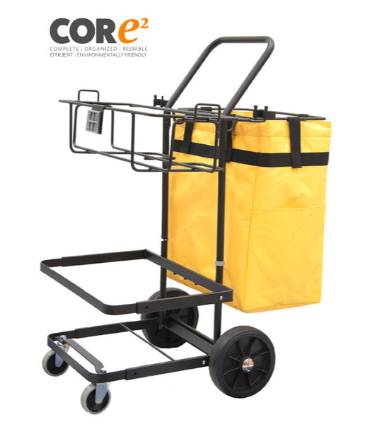 CORE2 Trolley