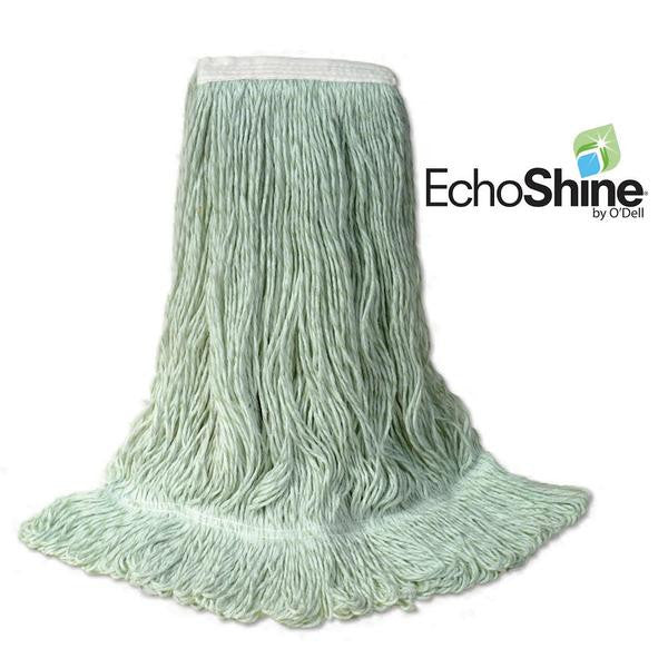Echoshine Finish Mops