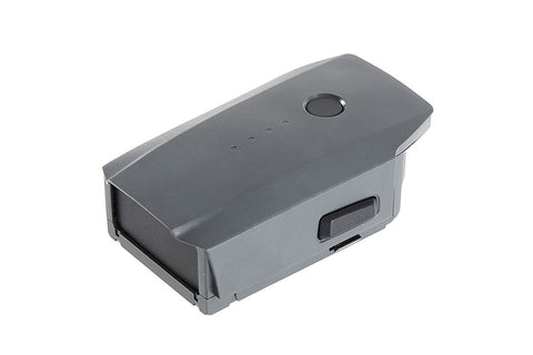 DJI Mavic Spare Battery