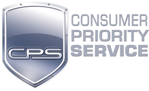 Consumer Priority Service Warranty - 1 Year Drone under $2500.00 (ACCIDENTAL)