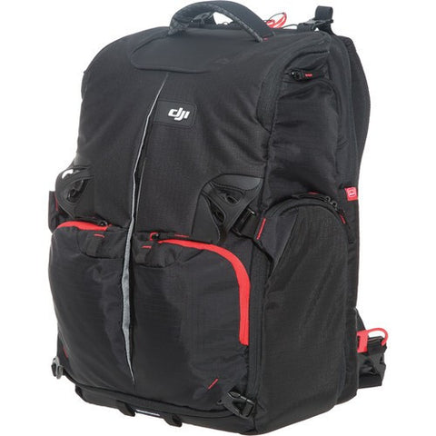 DJI Phantom Monfrotto Backpack
