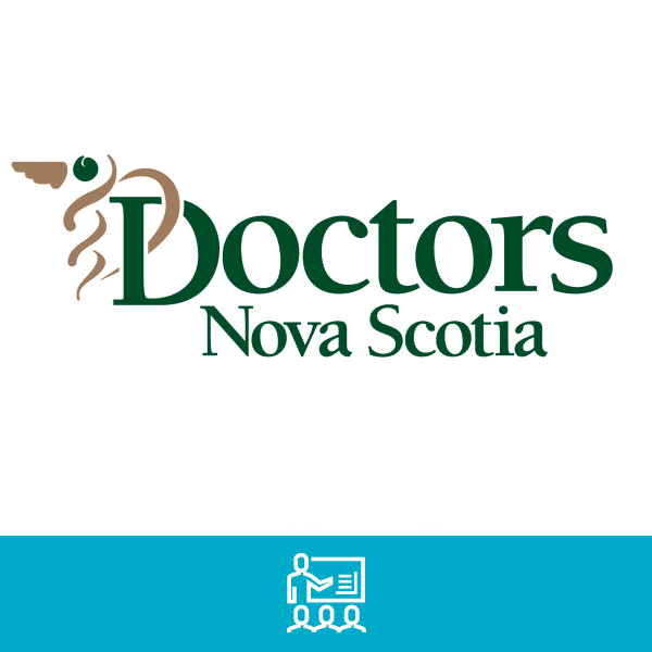 Doctors Nova Scotia Physician Leadership and Development Program