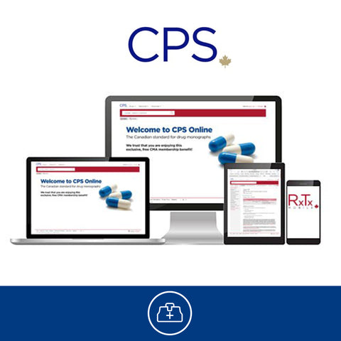 CPS online