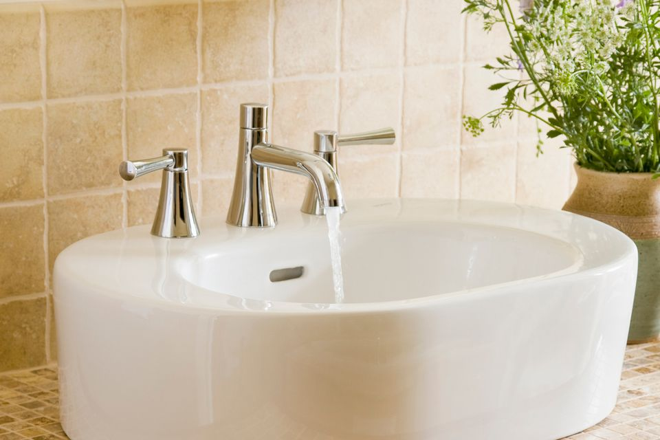 how to install a basement bathroom pearl canada kitchen sinks rh pearlsinks com how to install a basement bathroom how to install a basement bathroom