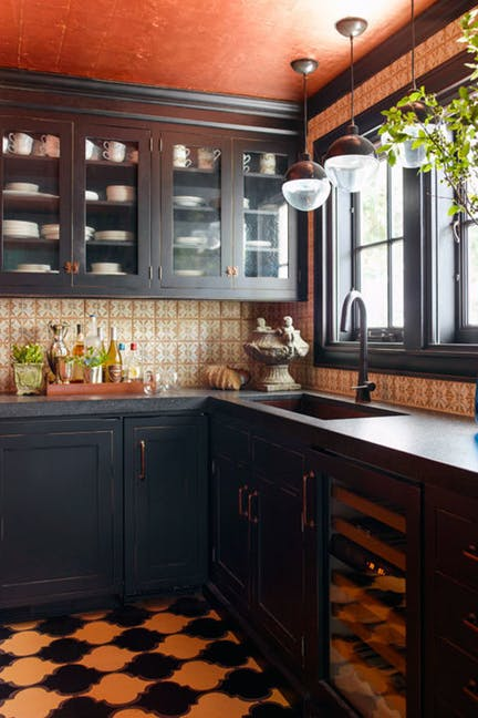 6 Kitchen Design Mistakes to Avoid for a More Sophisticated Space