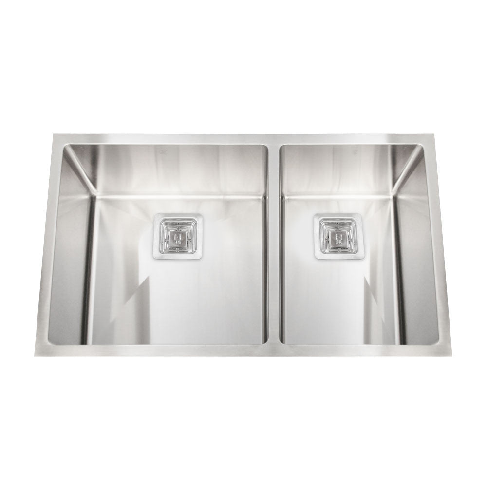 com with steel maidanchronicles appealing stunning kitchen stainless best sinks