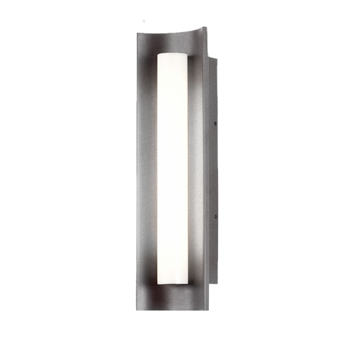 Chloe Wall Sconce LED Light