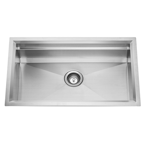 PEARL® Canada – Pearl Canada – Kitchen Sinks, Vanity Sinks, Faucets ...