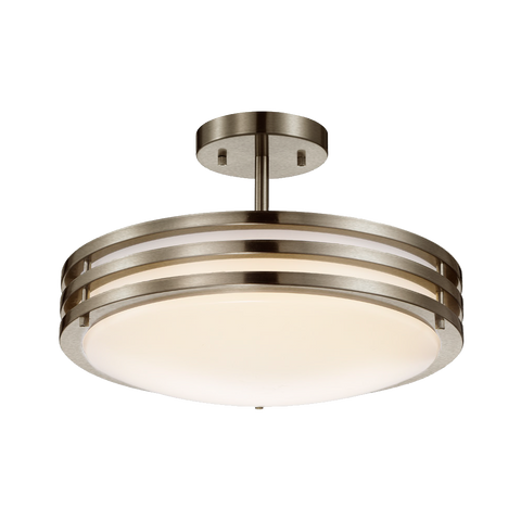 Duncan-T Ceiling LED Light