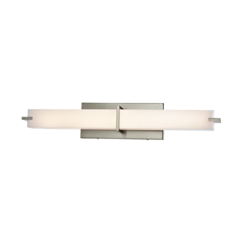 "Elaine 24"" Vanity LED Light"