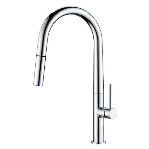 pearl kitchen faucets - DZN CENTRE- Tile, Flooring, Plumbing ...