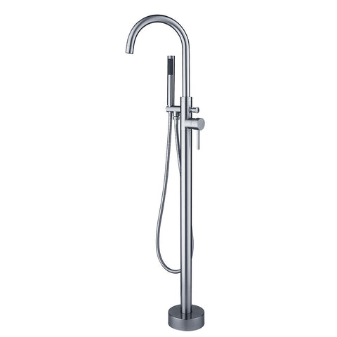 banner collection tub keefe luxury faucet faucets products dxv bathtub rem