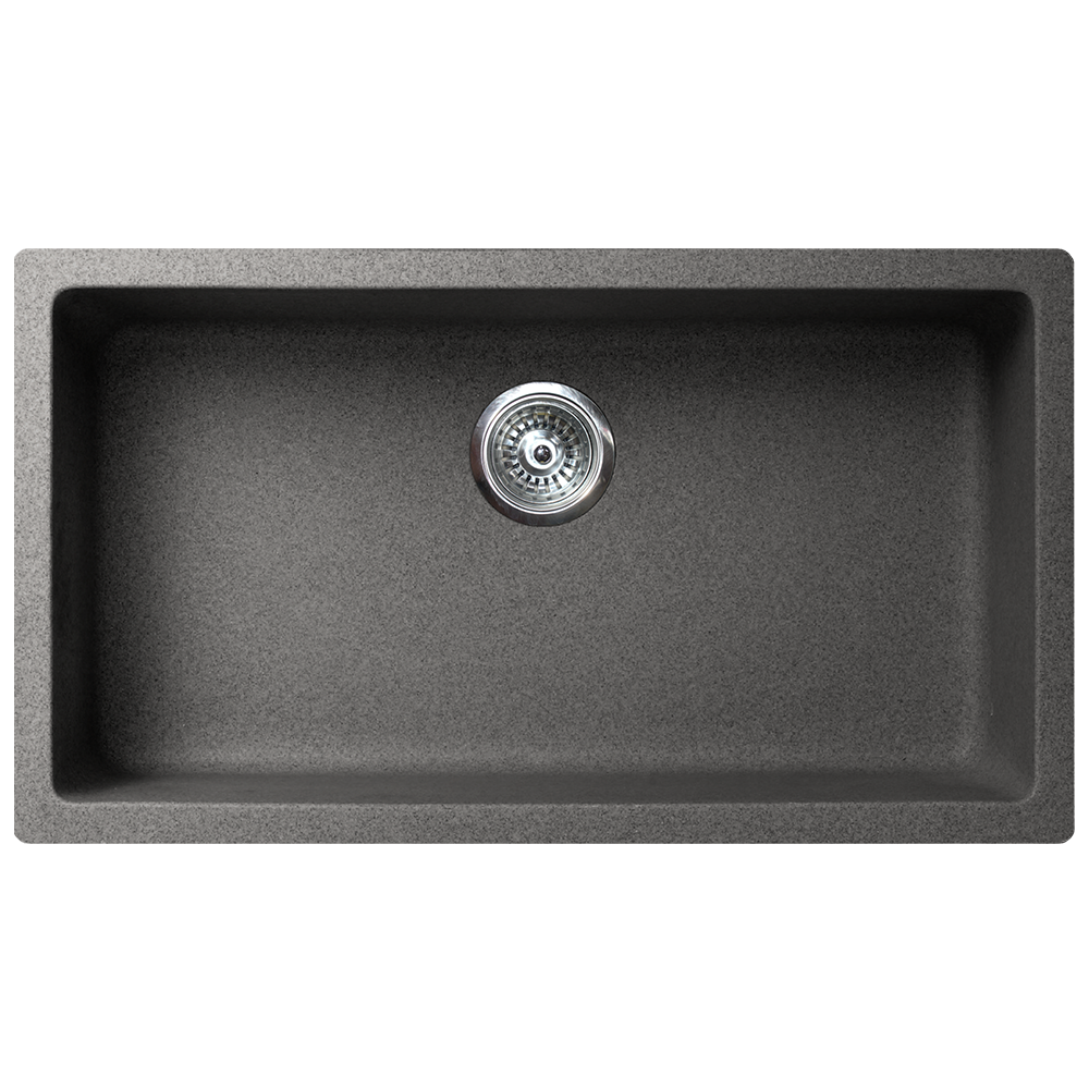 VERTU - M Single Bowl Granite Sink – Pearl Canada – Kitchen Sinks on different kitchen counter heights, different kitchen appliances, different kitchen flooring, different bathroom sinks, different kitchen tables, different kitchen backsplashes, different kitchen cabinets, lav sinks, different kitchen tiles, different kitchen tools, different bathroom accessories, different kitchen lighting, used farmhouse apron sinks, different kitchen countertop materials, different kitchen counter tops, different kitchen islands, different kitchen furniture, different kitchen doors, different kitchen ceilings, different kitchen styles,