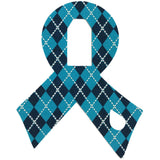 Dexcom G4/G5 Diabetes Awareness Ribbon Patch