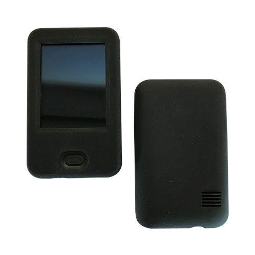 Dexcom G5/G6 Touchscreen Receiver Case