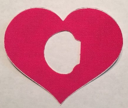 Medtronic Heart Patch