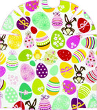 Easter Omnipod Stickers
