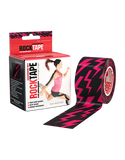 "2"" Rocktape x 5 meters"