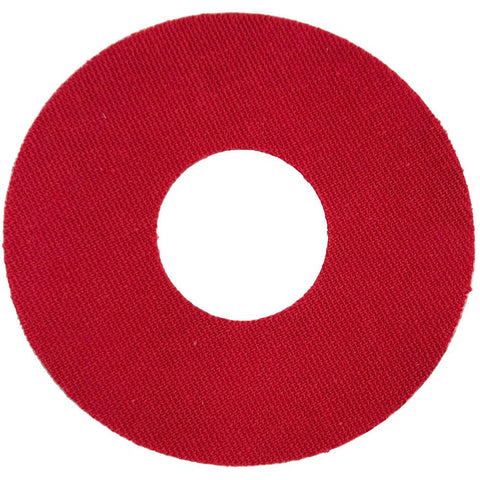 Libre Circle Patch