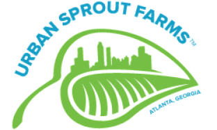 Urban Sprout Farms