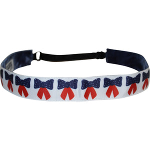 BEACHGIRL Bands Forth Of July Headband