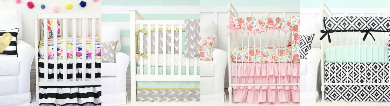 What is your Nursery Style?