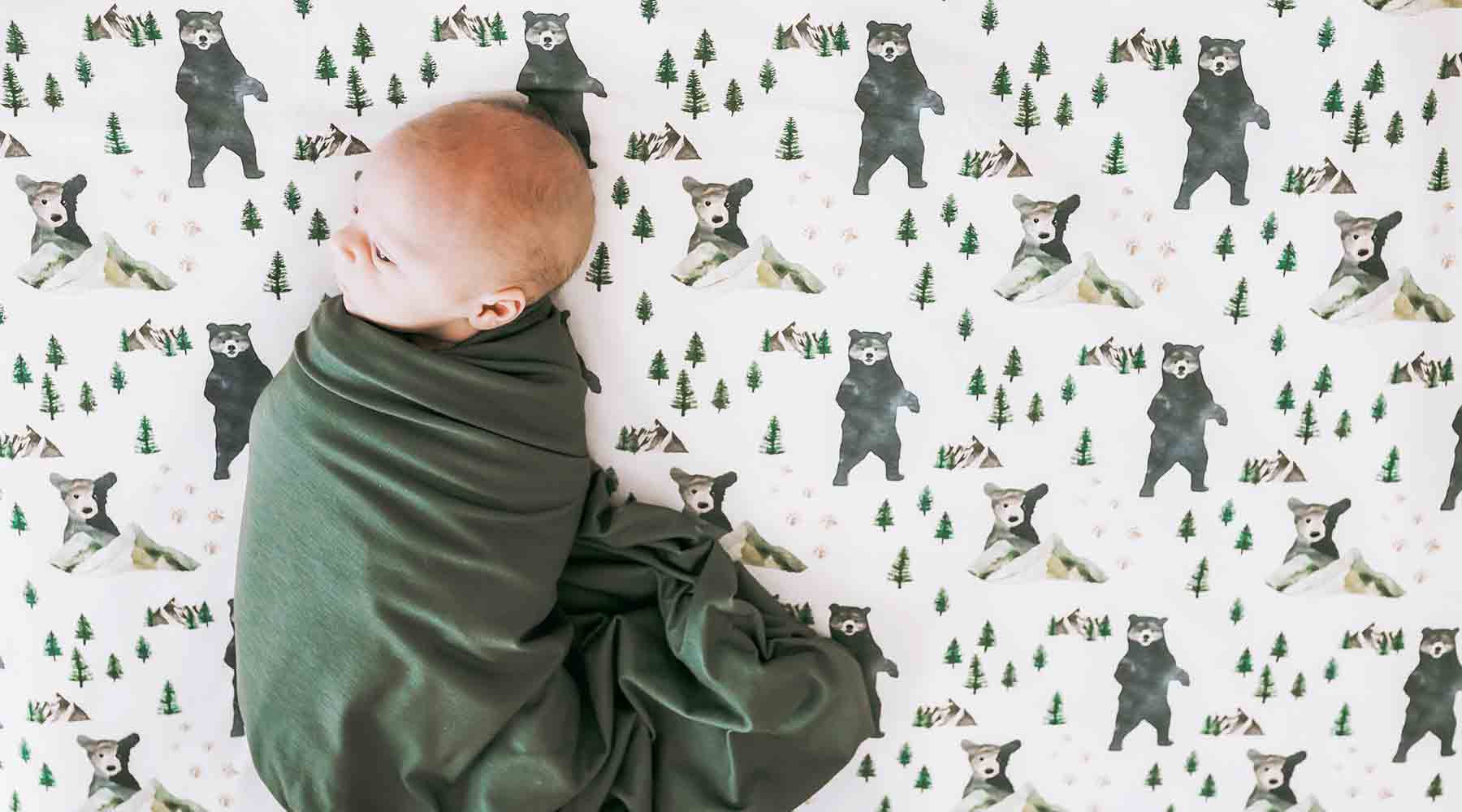 baby boy crib bedding - Baby Bedding For Boys