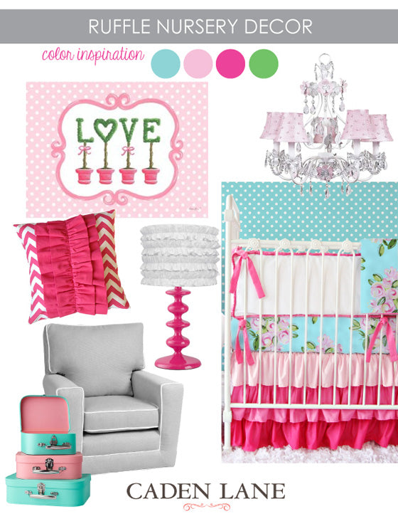 Ruffle-Nursery-Decor 560