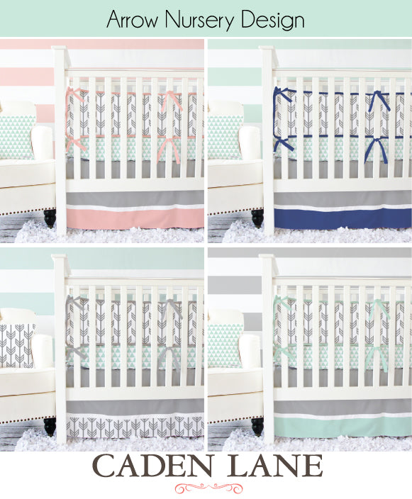 arrow-nursery-design