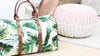 Hospital Overnight Travel Bags in the Cutest Prints