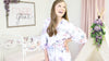 Maternity Robes Perfect for Nursing & Lounging