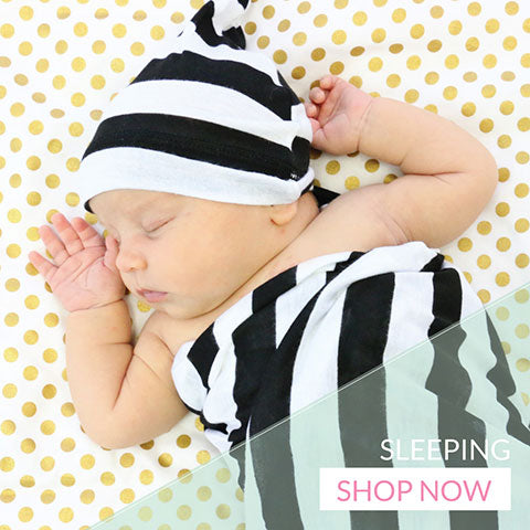 Shop Baby Blankets & Quilts | Baby Accessories & Gifts for Sleeping