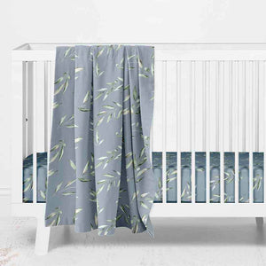 Magnificent Baby Girl Crib Bedding Caden Lane Andrewgaddart Wooden Chair Designs For Living Room Andrewgaddartcom